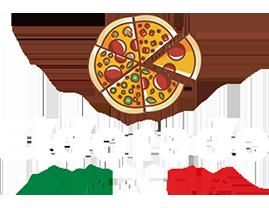 Pizzeria Eldorado Pabianice